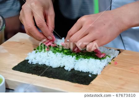 한국음식,요리,케이푸드,식사,전통 음식,  67673810