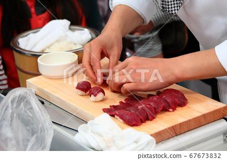 한국음식,요리,케이푸드,식사,전통 음식,  67673832