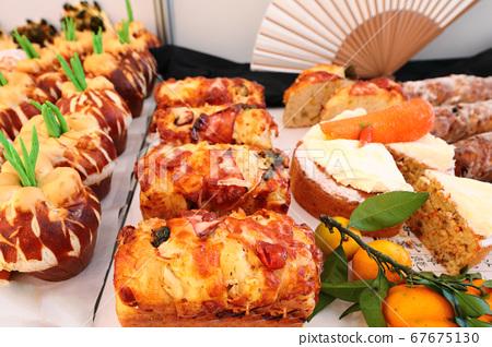 한국음식,케이푸드,요리,음식, 한국의 맛있는 요리이다. 67675130