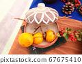 한국음식,요리,음식,케이푸드,한국의 맛있는 음식이다. 67675410