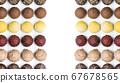 variety of chocolates 67678565