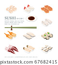壽司飯 67682415