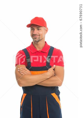 Easy and quick. Handyman service. Man helpful 67690731