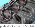 Detailed picture of new pair 67725144