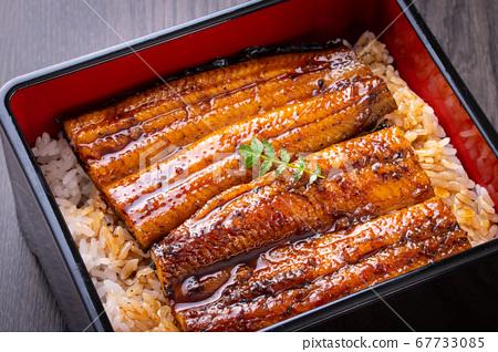 吃魚 67733085