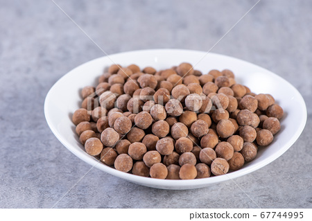 木薯乾原料木薯粉 67744995
