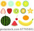 水果 67765601