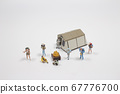 mini people 67776700