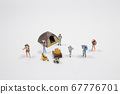 mini people 67776701