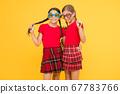 Summer fashion trend. Summer fun. Summer 67783766