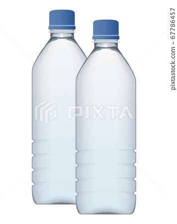 水 67786457