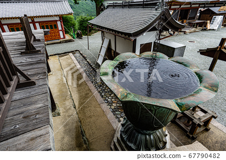 Kinmayamaji 67790482