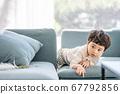 儿童生活方式育儿 67792856
