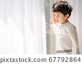 어린이 라이프스타일 육아 67792864