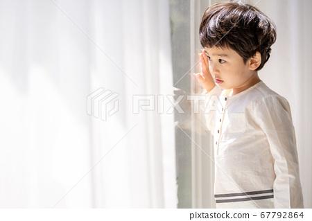 兒童生活方式育兒 67792864
