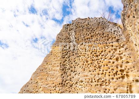 등반 벽 67805789