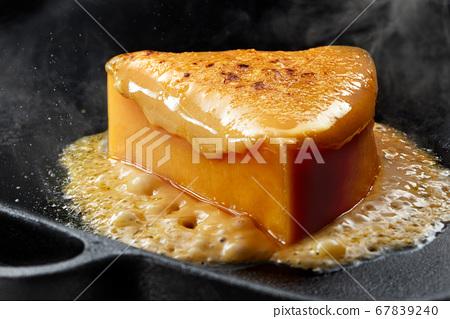 奶酪圖像 67839240