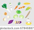 蔬菜2 67846887