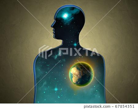 Human window 67854351