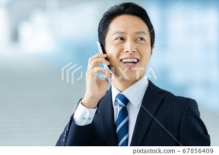 商務電話員 67856409