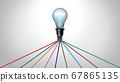 Creative Idea Concepts 67865135