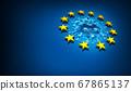 European Union Disease 67865137