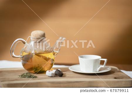 生活方式,茶道,下午茶時間 67879911