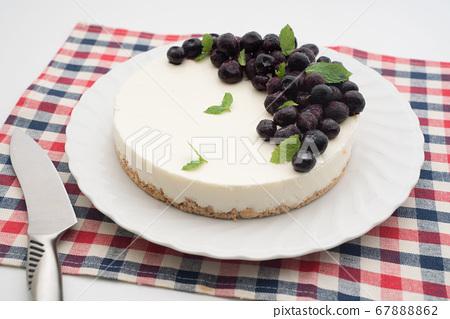 稀有芝士蛋糕 67888862