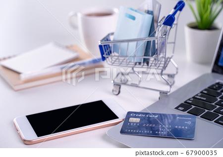 Ajiji購物信用在線購物在線購物在線購物在線購物 67900035