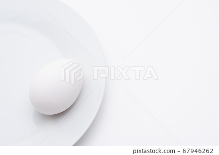 egg 67946262