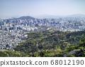 首爾前景,首爾 68012190