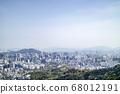 首爾前景,首爾 68012191