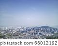首爾前景,首爾 68012192