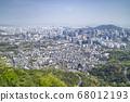 首爾前景,首爾 68012193