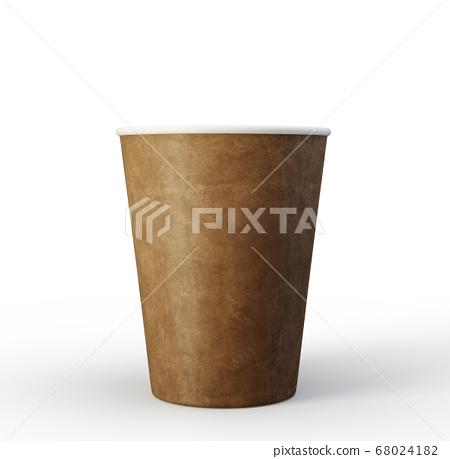 papper cup 68024182