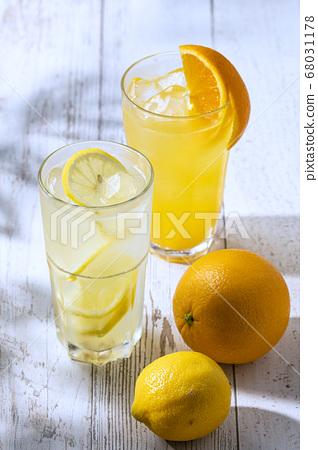 檸檬南瓜/橙色南瓜 68031178