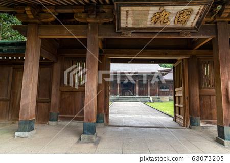 風景 台灣 桃園忠烈祠 桃園神社 68073205