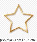 Golden Star 68075969