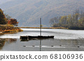 호수의 소경 68106936