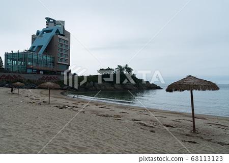 모항해변,부안군,전북 68113123