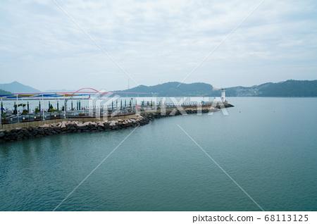 마량항,강진군,전남 68113125