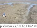 仁川廣域市,東九島,吉生面,東九里,船,潮灘,潮灘,水,路,海 68116239