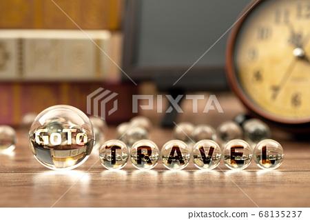 goto travel GoTo 여행 68135237