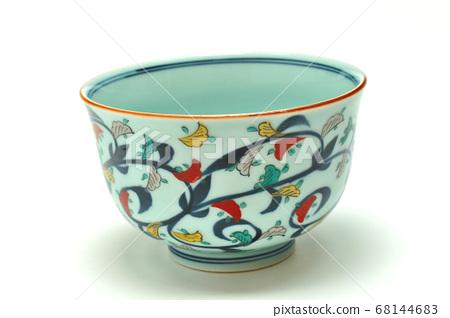 Colorful bowl 68144683