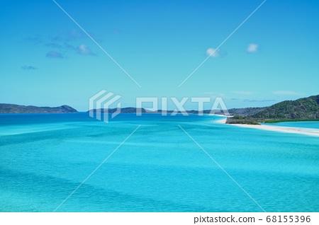 [澳大利亞]懷特黑文海灘 68155396