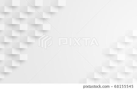 현대 그래픽 디자인 요철 68155545