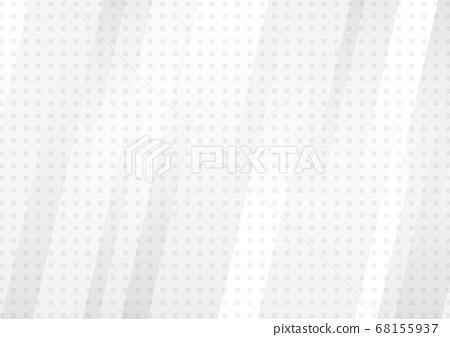 현대 그래픽 디자인 도트 [XL에서 A3-350dpi] 68155937