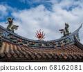 Kasumijo寺 68162081