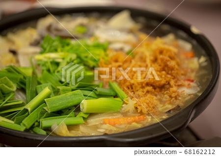 台灣,國民美食,芋頭米粉湯,台湾、郷土料理、里芋のスープ、taro rice noodle soup 68162212
