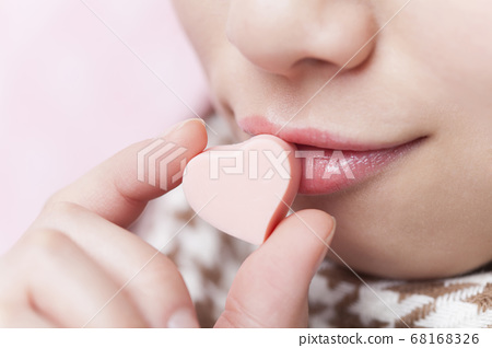 발렌타인 68168326